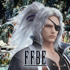 Portada oficial de de War of the Visions: Final Fantasy Brave Exvius para Android