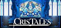 Portada oficial de Cris Tales para PC