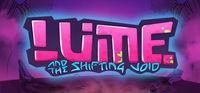 Portada oficial de Lume & The Shifting Void para PC
