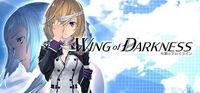 Portada oficial de Wing of Darkness para PC