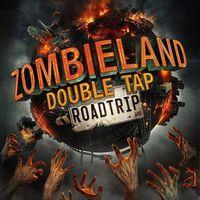 Portada oficial de Zombieland: Double Tap - Road Trip para PS4