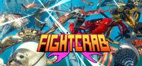 Portada oficial de Fight Crab para PC