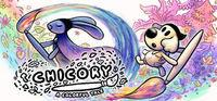 Portada oficial de Chicory: A Colorful Tale para PC