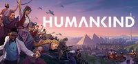Portada oficial de Humankind para PC