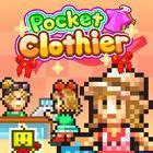 Portada oficial de de Pocket Clothier para Switch