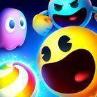 Portada oficial de de Pac-Man Party Royale para iPhone