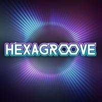 Portada oficial de Hexagroove: Tactical DJ para Switch