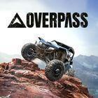 Portada oficial de de Overpass para PS4