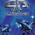Portada oficial de de G-Police PSN para PS3