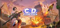 Portada oficial de Creative Destruction para PC