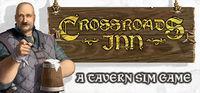 Portada oficial de Crossroads Inn para PC