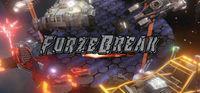 Portada oficial de ForzeBreak para PC