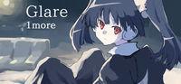 Portada oficial de Glare1more para PC