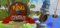 Portada oficial de King of my Castle VR para PC
