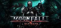 Portada oficial de Moonfall Ultimate para PC
