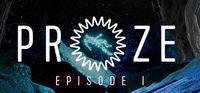 Portada oficial de PROZE Episode I: Enlightenment para PC