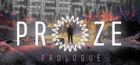 Portada oficial de PROZE: Prologue para PC