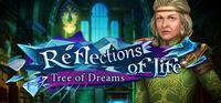 Portada oficial de Reflections of Life: Tree of Dreams Collector's Edition para PC