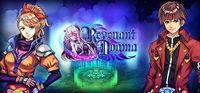 Portada oficial de Revenant Dogma para PC