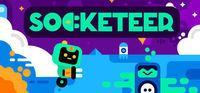 Portada oficial de Socketeer para PC