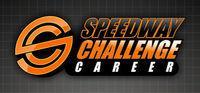 Portada oficial de Speedway Challenge Career para PC
