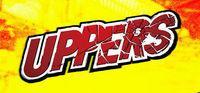 Portada oficial de UPPERS para PC