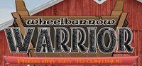 Portada oficial de Wheelbarrow Warrior para PC