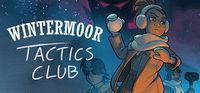 Portada oficial de Wintermoor Tactics Club para PC