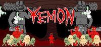 Portada oficial de Yemon para PC