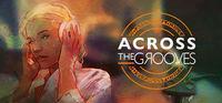 Portada oficial de Across the Grooves para PC