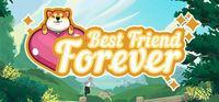 Portada oficial de Best Friend Forever para PC
