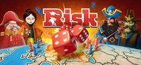 Portada oficial de RISK: Global Domination para PC