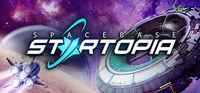 Portada oficial de Spacebase Startopia para PC