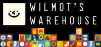 Portada oficial de Wilmot's Warehouse para PC