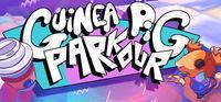 Portada oficial de Guinea Pig Parkour para PC