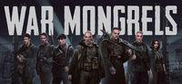 Portada oficial de War Mongrels para PC