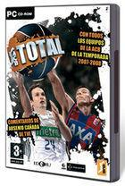 Portada oficial de de ACB Total para PC