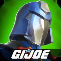 Portada oficial de G.I. Joe: War on Cobra para Android