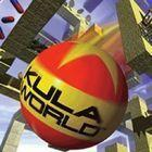 Portada oficial de de Kula World PSN para PS3