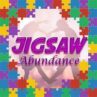 Portada oficial de JigSaw Abundance para Switch