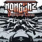 Portada oficial de de Nongunz: Doppelganger Edition para Switch
