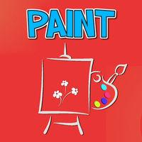 Portada oficial de Paint para Switch