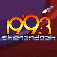 Portada oficial de 1993 Shenandoah para Switch