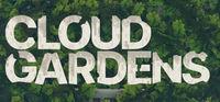 Portada oficial de Cloud Gardens para PC