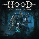 Portada oficial de de Hood: Outlaws & Legends para PS5