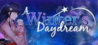 Portada oficial de A Winter's Daydream para PC