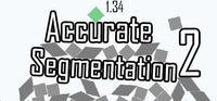 Portada oficial de Accurate Segmentation 2 para PC