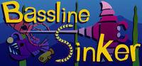 Portada oficial de Bassline Sinker para PC