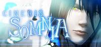 Portada oficial de CINERIS SOMNIA para PC