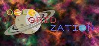 Portada oficial de Colo Grid Zation para PC